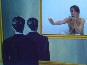 M de Magritte web